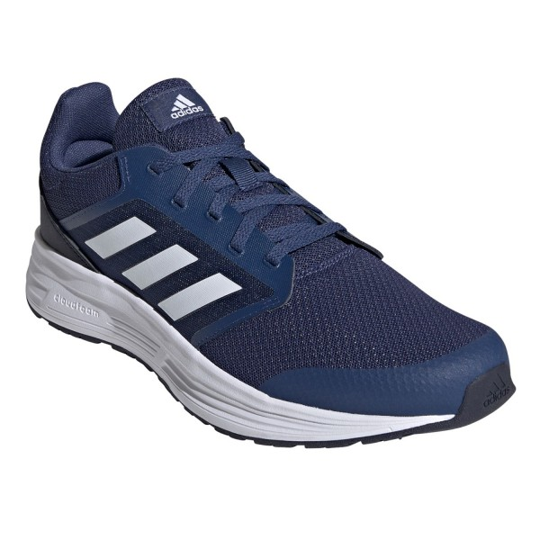 Adidas Galaxy Herren Sneaker FW5705 Blau