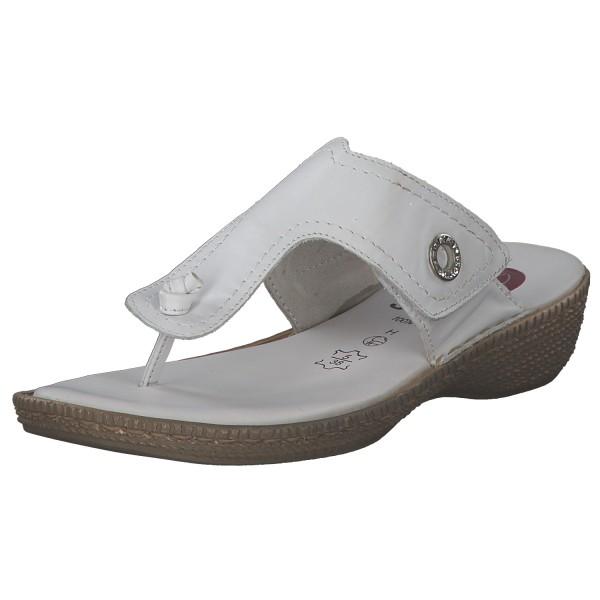 Jana Shoes 8-8-27114-24/100 Weiß