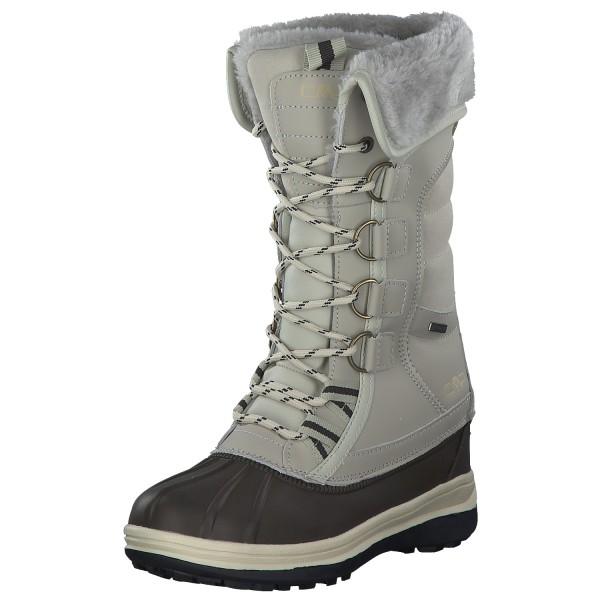 CMP Thalo Snow Boot 30Q4616-A426 Off White