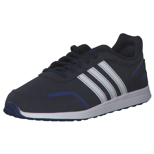 Adidas VS Switch 3 K Kinder Sneaker FW3961 blau