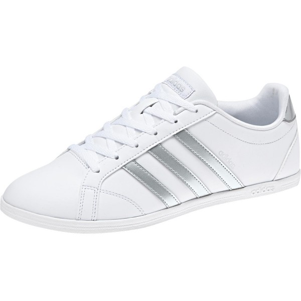 Adidas Neo DB0135 Weiß