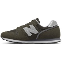 New Balance ML373 774671-60-20 CB2 Green/White