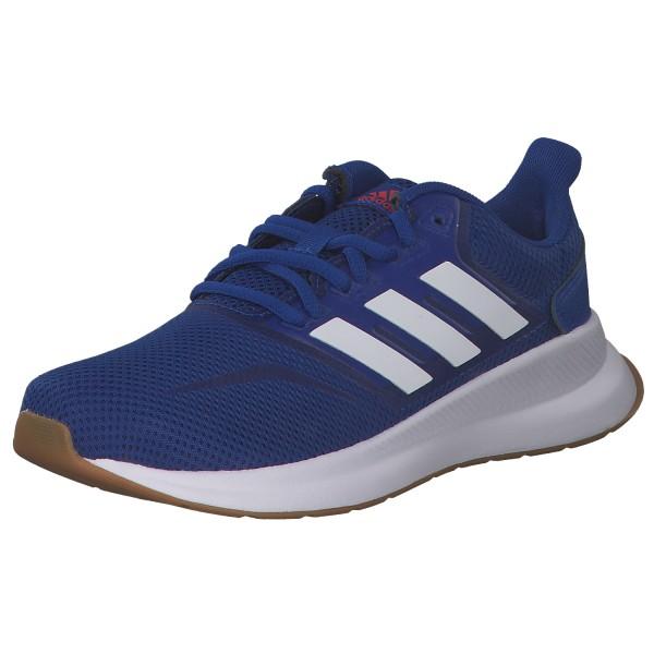 Adidas Runfalcon Damen Sneaker FV8838/000 Blau