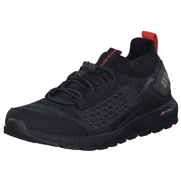 Bugatti Koven Herren Sneaker 342-58962-5069-1015 Grau