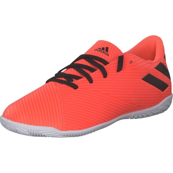 Adidas Nemeziz Damen Sneaker EH0506/000 Orange