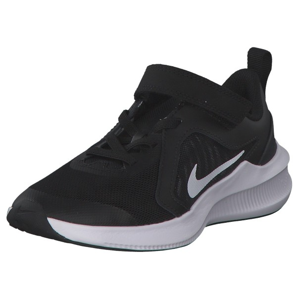 Nike Downshifter 10 Kinder Sportschuh CJ2067-004
